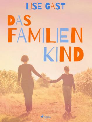 Das Familienkind