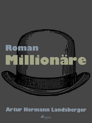Millionäre