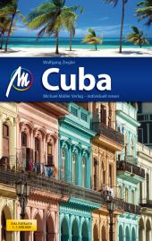 Cuba Reiseführer