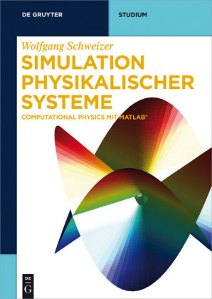 Simulation physikalischer Systeme