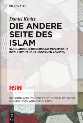 Die andere Seite des Islam