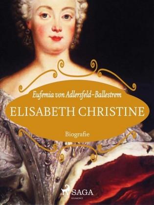Elisabeth Christine