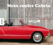 Mein cooles Cabrio Cover