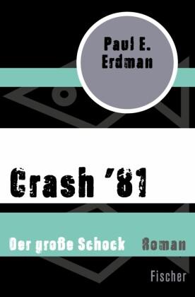 Crash '81