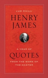 Daily Henry James