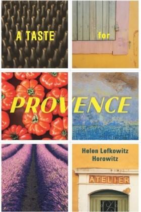 Taste for Provence