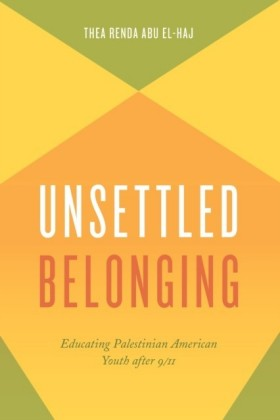 Unsettled Belonging