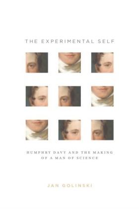 Experimental Self