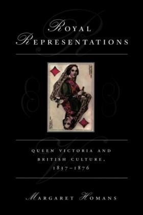 Royal Representations