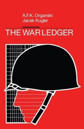 War Ledger