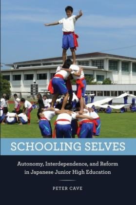 Schooling Selves