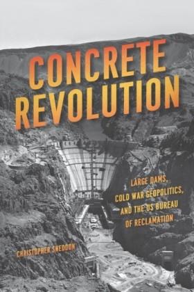 Concrete Revolution