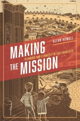 Making the Mission