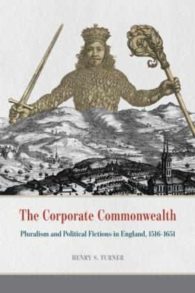 Corporate Commonwealth