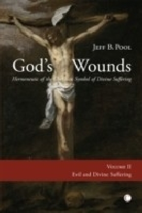 God's Wounds