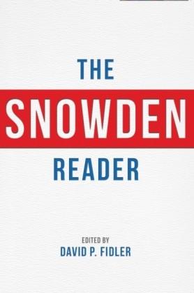 Snowden Reader