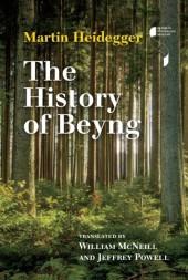 History of Beyng