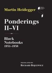 Ponderings II-VI