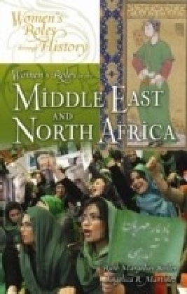 Women's Roles in the Middle East and North Africa
