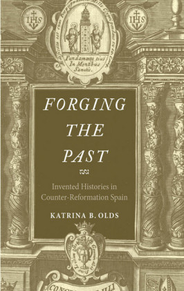 Forging the Past