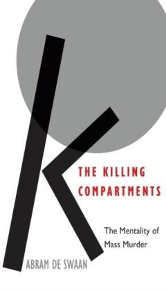 Killing Compartments