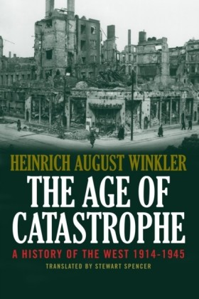 Age of Catastrophe