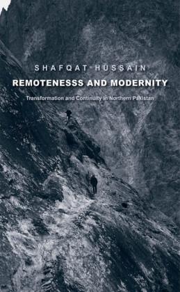 Remoteness and Modernity