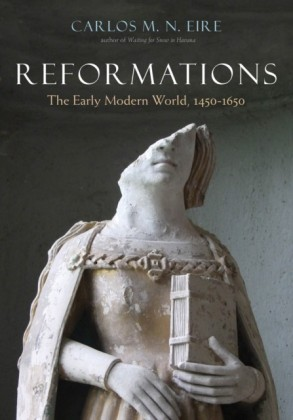 Reformations