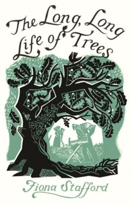 Long, Long Life of Trees