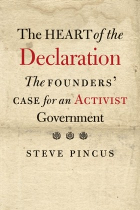 Heart of the Declaration
