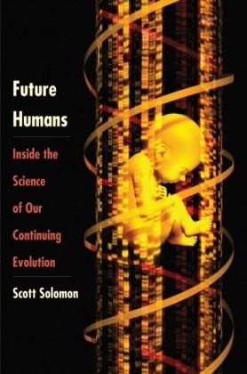 Future Humans