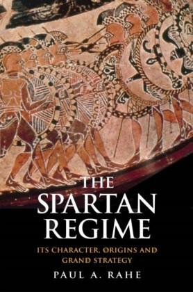 Spartan Regime