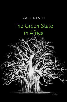 Green State in Africa
