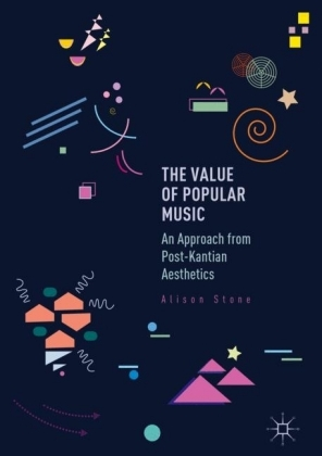 The Value of Popular Music