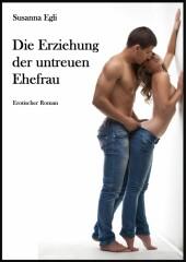 Die Erziehung der untreuen Ehefrau (eBook)   ALDI life