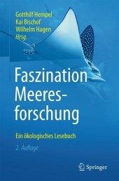 Faszination Meeresforschung