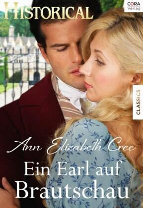 Ein Earl auf Brautschau