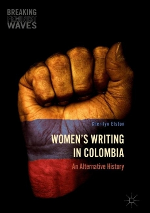 Women's Writing in Colombia