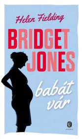 Bridget Jones babát vár