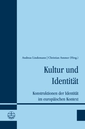 Kultur und Identität