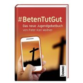 BetenTutGut Cover