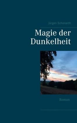 Magie der Dunkelheit