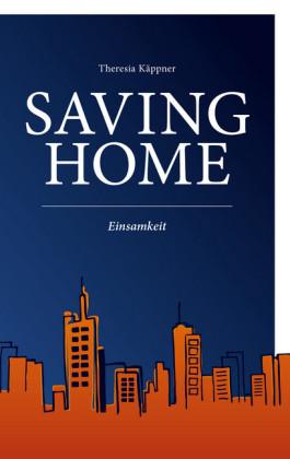 Saving Home