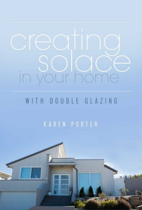 Creating Solace in Your Home
