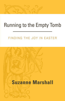 Running to the Empty Tomb