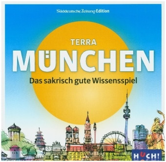 Terra München (Spiel), 113