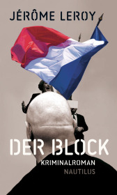 Der Block Cover