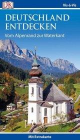 Vis-à-Vis Deutschland entdecken