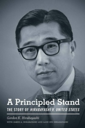 Principled Stand