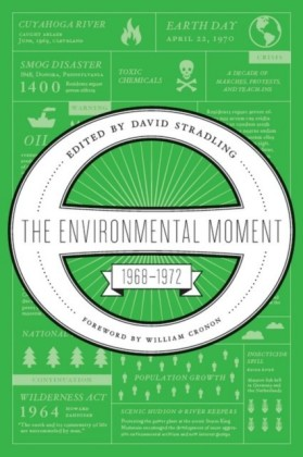 Environmental Moment
